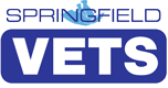 Springfield Veterinary Group