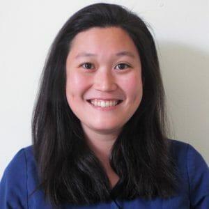 Su Wei Tay, Veterinary Surgeon at Springfield Vets