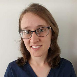 Hannah Pattison-Smith